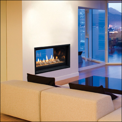 order for your fireside and chimney work properly