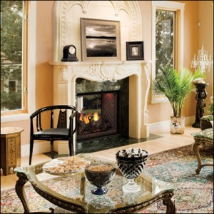 FIREPLACE BLOWER MAJESTIC GAS FIREPLACE FANS BLOWERS