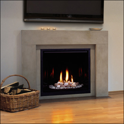 Solitaire Series Fireplaces - Stoves For Sale SpokaneAqua Elite Pool And Spa