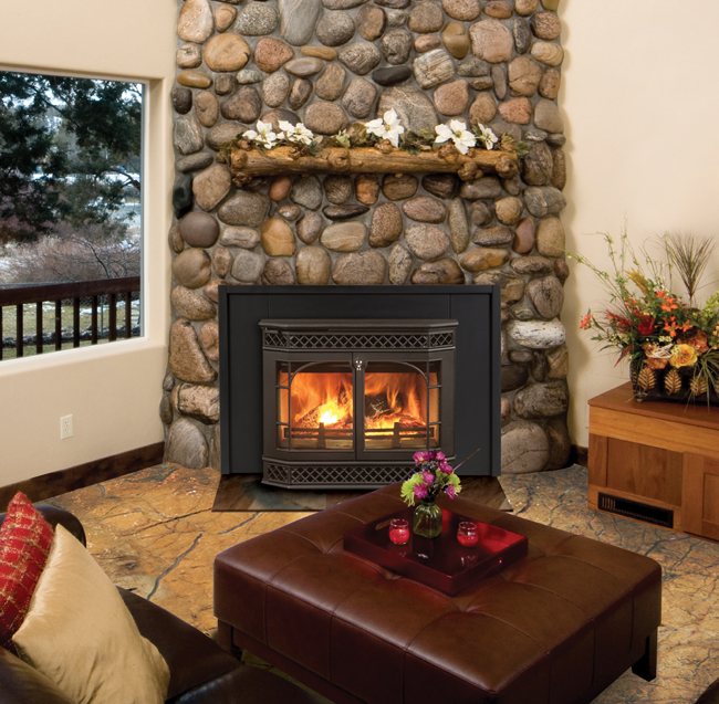 Fine Gas Fireplaces Spokane Home Interior And Landscaping Eliaenasavecom