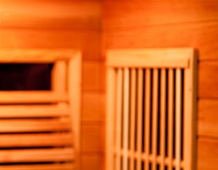 Saunas for sale spokane waaqua elite pool and spa - Sauna premium madrid opiniones ...