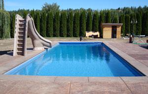 Swimming Pools For Sale Spokaneaqua Elite Pool And Spa