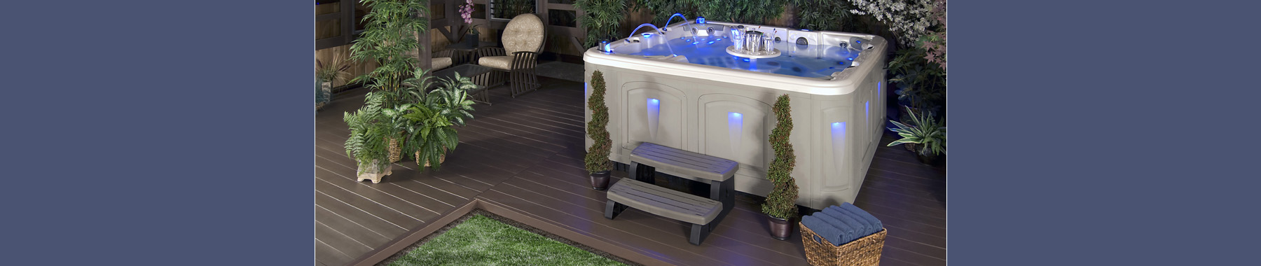 aqua elite pool and spa your partners in relaxationaqua. Black Bedroom Furniture Sets. Home Design Ideas