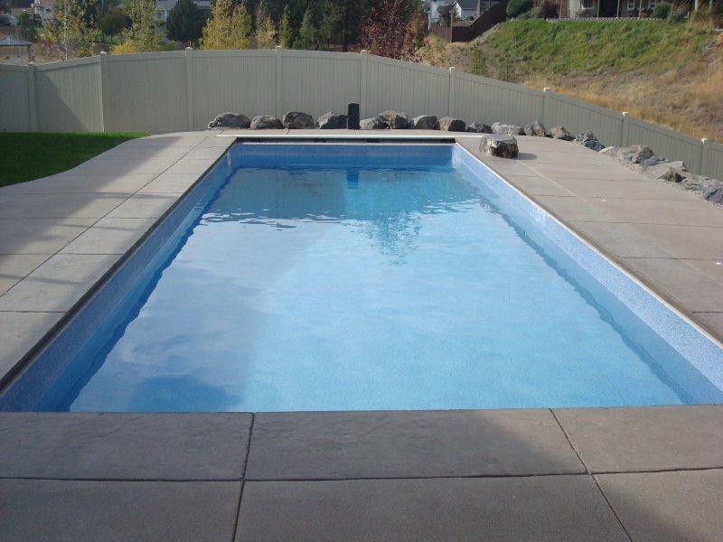 Swimming Pools Aqua Elite Pool And Spaaqua Elite Pool And Spa