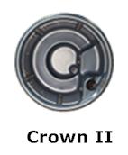 crowniithumb