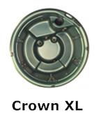 crownxlthumb