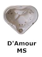 damourmsthumb