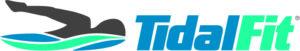 TidalFit Logo_horizontal