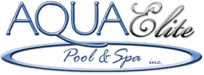 Aqua Elite Pool and Spa